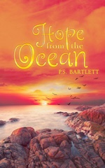 P.S. Bartlett: Hope from the Ocean