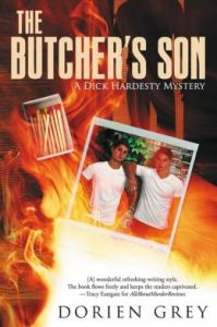 The Butchers Son