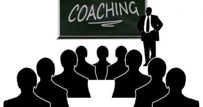 coaching-people