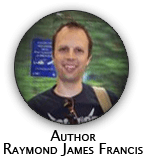 Raymond James Francis