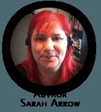 Sarah Arrow