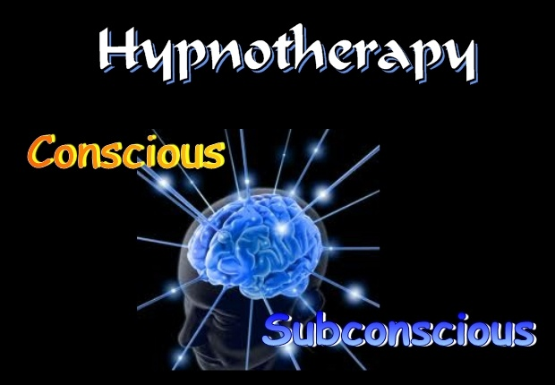 Hypnosis and Mental Illness