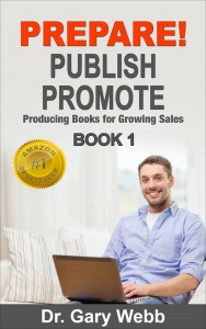 Producing Books for Growing Sales cover