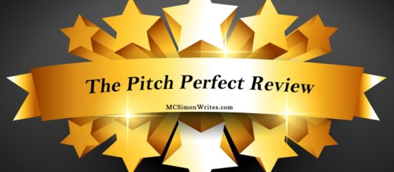 The Pitch Perfect Review