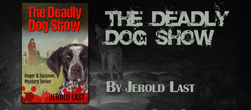 The Deadly Dog Show