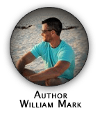 William Mark