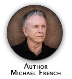 Michael French