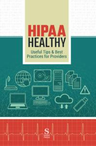 hippa healthy cover