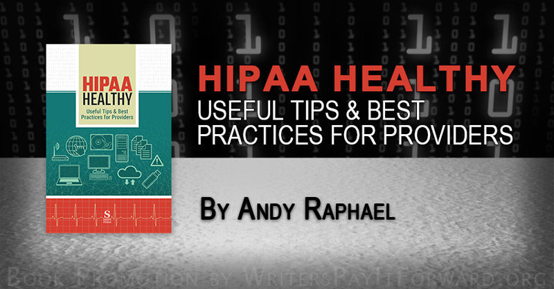hypaa healthy banner