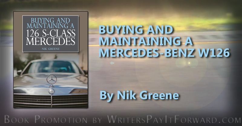 buying and maintaining mercedes bens banner