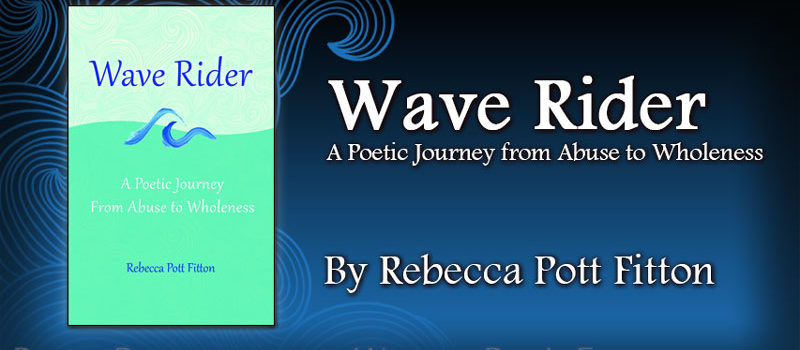 Wave Rider - Book Review