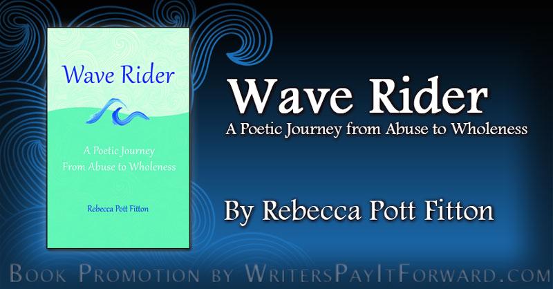 Wave Rider banner