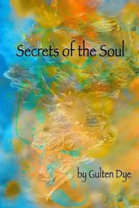 secrets of the soul cover