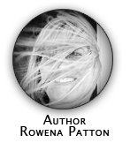 Rowena Patton