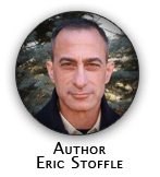Eric Stoffle pic
