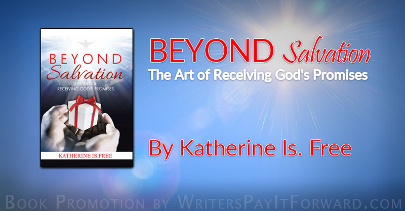 beyond salvation banner