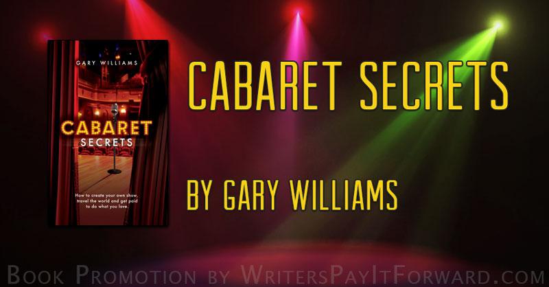 cabaret secrets banner