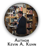 Kevin A. Kuhn pic
