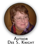 Dee S. Knight pic