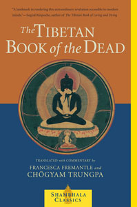 The-Tibetan-Book-of-the-Dead-Chogyam-Trungpa-Paperback