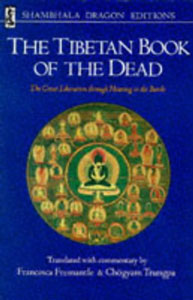 The-Tibetan-Book-of-the-Dead--Francesca-Fremantle-Paperback