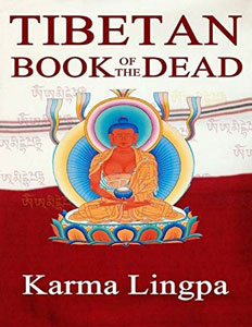 The-Tibetan-Book-of-the-Dead-Karma-Lingpa