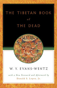 The-Tibetan-Book-of-the-Dead-Or-the-After-Death-Experiences-on-the-Bardo-Plane,-according-to-Lama-Kazi-Dawa-Samdup's-English-Rendering
