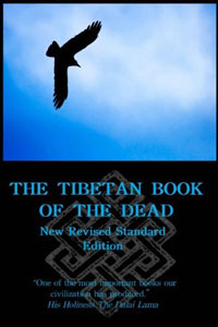 The-Tibetan-Book-of-the-Dead-Padmasambhava-Lotus-Born