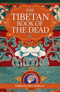 The-Tibetan-Book-of-the-Dead-Slip-cased-Edition