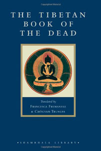 The-Tibetan-Book-of-the-Dead-The-Great-Liberation-through-Hearing-in-the-Bardo-(Shambhala-Library)