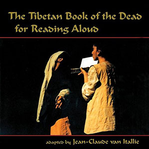 The-Tibetan-Book-of-the-Dead-for-Reading-Aloud