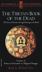 Tibetan-Book-of-the-Dead-Audio