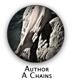 Author A Chains