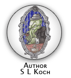 Author S L Koch
