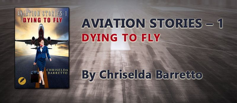 Aviation Stories - 1
