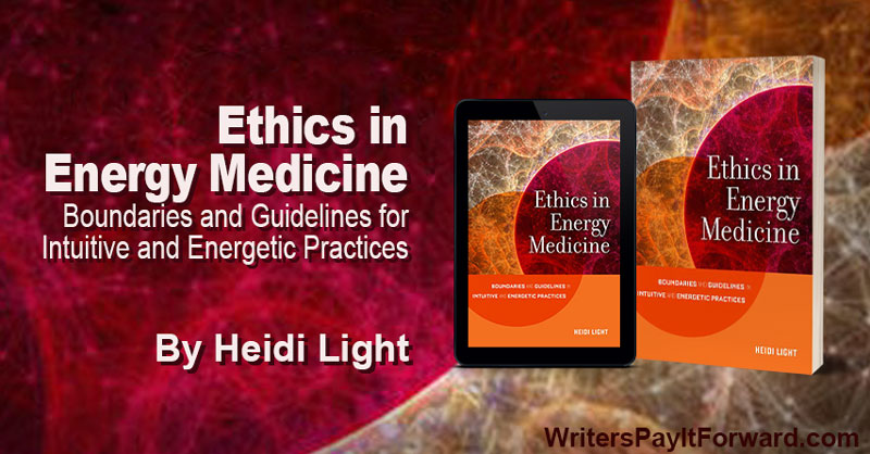 A Model Of Ethics Theory Book
