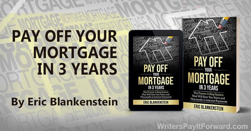 Paying Your Mortgage Off Faster