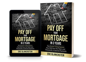 Pay Off Your Mortgage Real Life Wisdom