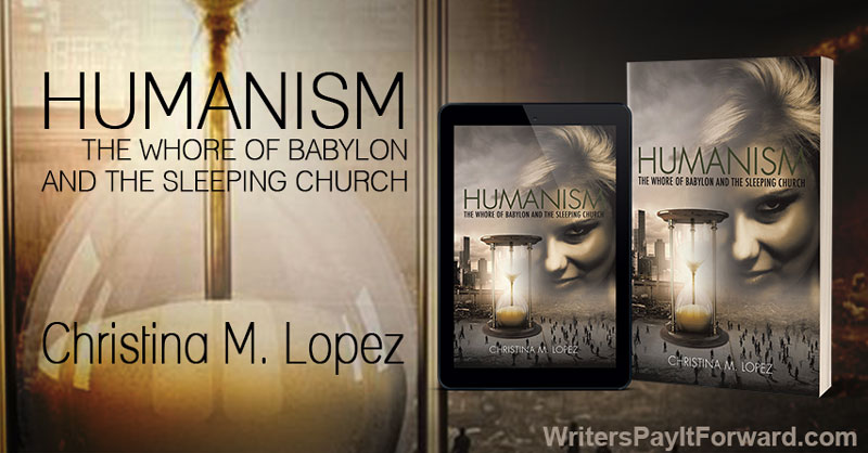Humanism And Christianity - The Whore Of Babylon