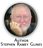 Author Stephen Ramey Glines