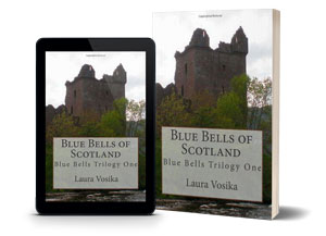 Blue Bells of Scotland - Meaning Of Faith