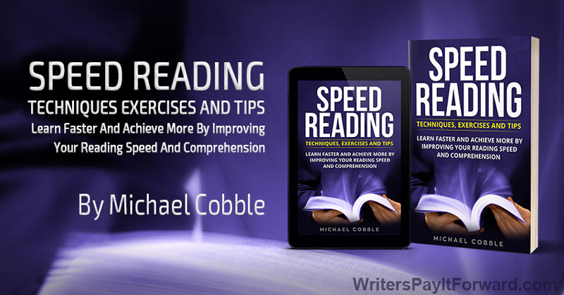 Speed Reading - Speed Reading Techniques