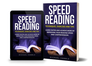Speed Reading - How To Improve Your Reading Skills