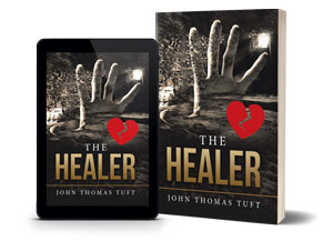 The Healer - Unexpected Twists