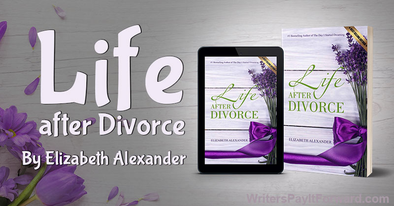 Life After Divorce For A Woman
