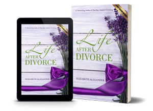 Life After Divorce - Life Of Woman After Divorce