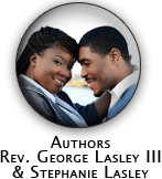 The Marriage Playbook: Living Out God's Plan - Love Of The Game Marital Guidance