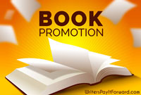book-promotion-writerspayitforward