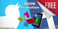 free-book-promotion-writerspayitforward