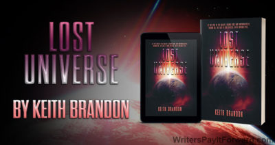 Lost-Universe-banner